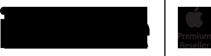 Logo2_20190404091444_1