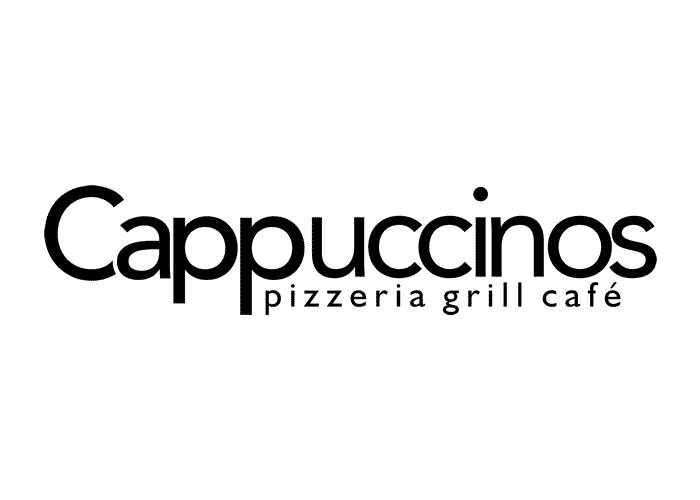 cappuccinos-logo-2017-blk