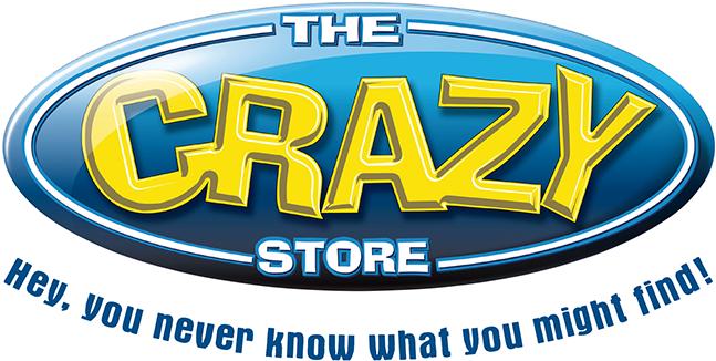 crazystore_logo