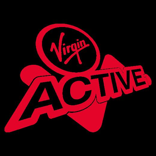 virgin-active_0
